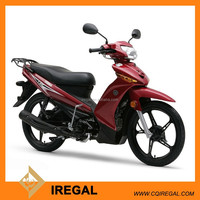150cc motorcyle CKD or CBU