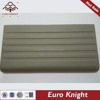 colorful ceramic tile stair nosing 150*76 mm
