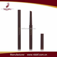 AS90-8, 2015 New fashionable automatic eyebrow pen