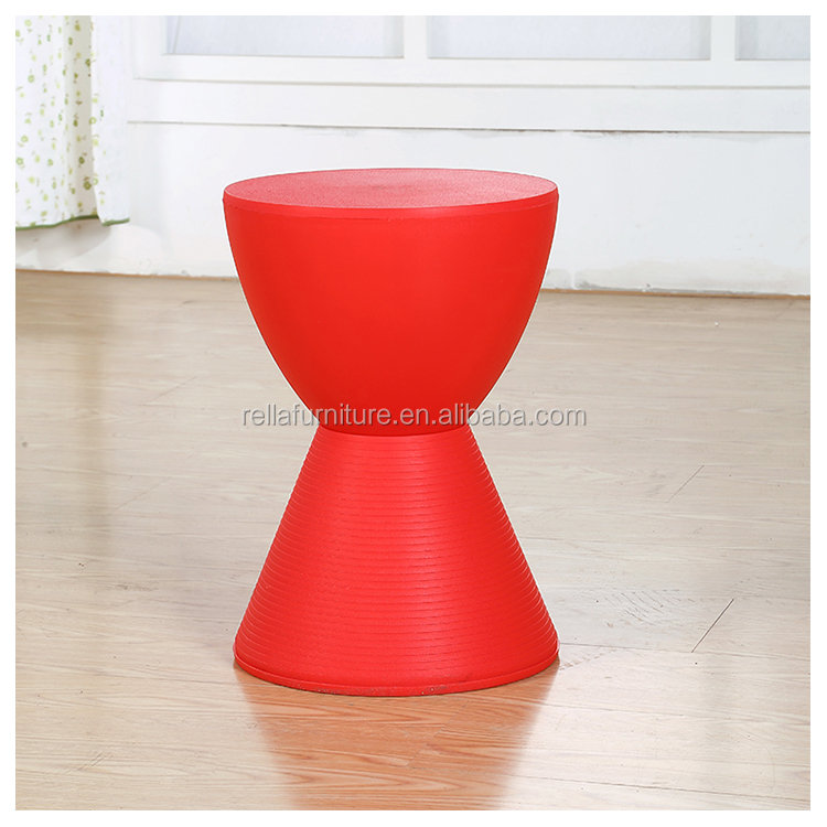 China Small Cheap Colorful Plastic Stool Buy Small