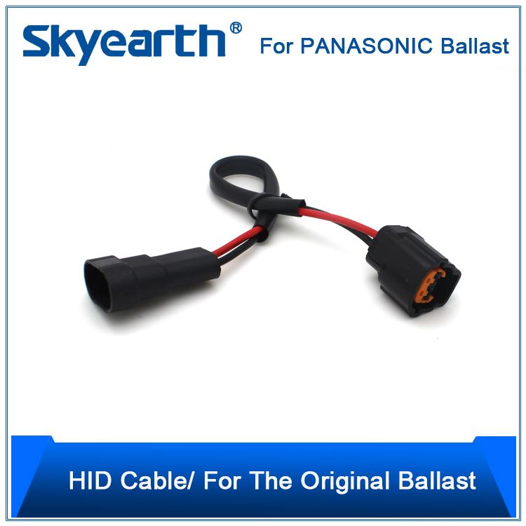 mazda auto hid headlight fog light relay wire harness high Mazda 3 Light Bar Mazda 3 Fog Light Kit