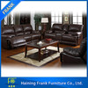 China wholesale High-grade leather sofa cover , brown sofa cover/sofa kits/sofa slipcover