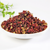 Hua jiao 2014 New Pepper B Grade no seed Chinese Prickly Ash Seeds