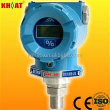 KH2000 Smart Capacitive Pressure Transmitter
