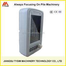 Supply-JK3101 4.3 -inch TFT color monitor-construction machinery spare part
