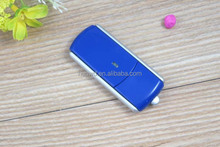 Fingerprint Memory USB 2.0 Flash Disk USB Device Driver 1GB 2GB 4GB 8GB 16GB 32GB H734