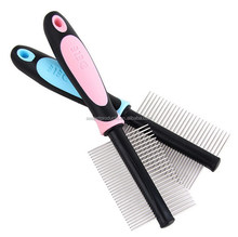 wholesale pet grooming,dog grooming brush with factory price