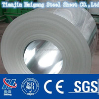 Tianjin Haigang high quality Galvanised steel coils of alibaba china website/Haigang manufacturer for building materials