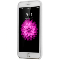 unique design case for iphone 6 plus mobile phone cover