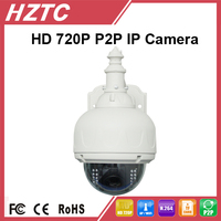2014 HZTC TC-IPC921-GM 3g front camera android mobile
