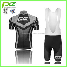 wholesale cycling clothing , custom cycling jerseys , cycling clothing set