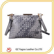 Cheap Promotional woman clutch bag