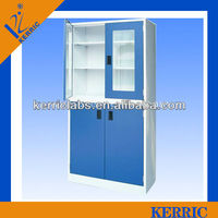 office wall mounted cabinets