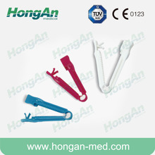 Umbilical Cord Clamp with CE