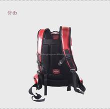 TOP WHOLESALE waterproof backpack