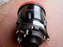4BT,6BT,M11, KT19, K38 Diesel Engine Low RPM Generator Alternator