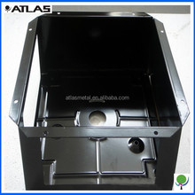 steel case manufacture,metal sheet fabricated parts,metal enclosure fabrication