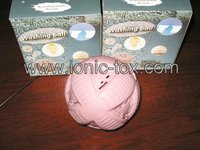 2012 Eco Friendly Anion Cleaning Magic laundry washing ball