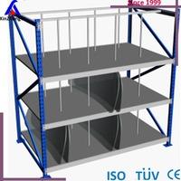 Windshield Storage Shelf,tire display rack,Auto spare parts rack