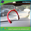 New china products for sale fashion paper air freshener for car