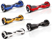 200cc motor scooters ,Self Smart Balance electric scooters on sale
