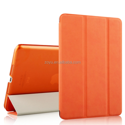 new ultra slim smart cover for apple ipad mini case for ipad mini case luxury