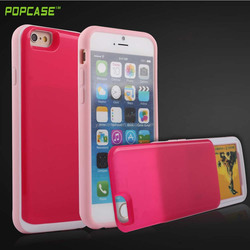 2015 Fashion for iphone 6 custom case