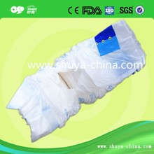 hot new products for 2015 diaper need distributor