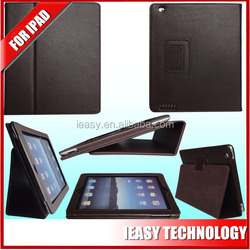 best cheap price case for ipad covers cases,for ipad case OEM service