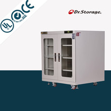 C20-575 Taiwan dry cabinet/dehumidification equipment manufacturer