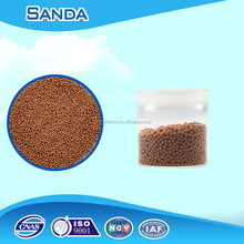 Molecular Sieve 13X For Deeply drying,co2 adsorption and Seperation