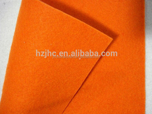 Wholesale craft felt fabric products waterproof