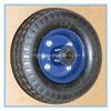 Wheel Barrow Wheel Small Rubber Wheel