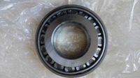 32306 tapered roller bearing for mining machinery