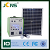 1000w Solar Panel Kit AC solar home panel system supplier from Shenzhen