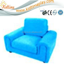 children mini sectional sofa