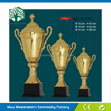 Souvenir Resin World Cup Trophies Replica, Championship, Trophies And Awards For Sport Souvenirs