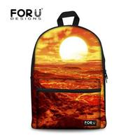 2015 Newest images of export school bags,and cool trendy school bags for teenagers