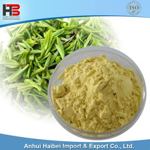 High purity Tea Polyphenols