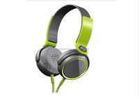 China wholesale Ningbo factory earphones bulk free sample headphones