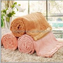 Mulberry Silk Children Blanket