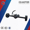 60v dc permanent magnet motor,3000W brushless DC permanent magnet tricycle motor, electric tricycle three wheel motorcycle motor