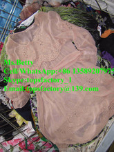 Perfect fashion wholesale used clothes
