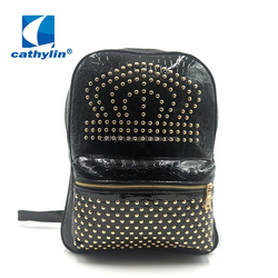 Cathylin 2015 trolley school beach chair sport laptop computer china products kid school bag scooter taobao military travel bags