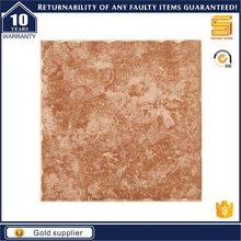 wood flooring ceramic floor tiles dealer