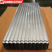 Decoration metal roofing colour zinc aluminum sheets