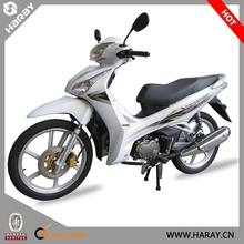 2015 new style hot sale in china cheapest 90cc cub motorcycle