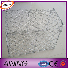 High quality and lowest price chicken nets fishing net