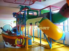 indoor soft playground set soft play gyms