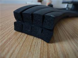 EPDM Rubber Manufacturer
